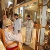 Ordinations Fr. Redmon & Dcn. Sakellariou (152).JPG