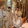 Ordinations Fr. Redmon & Dcn. Sakellariou (110).JPG