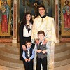 Ordinations Fr. Redmon & Dcn. Sakellariou (240).JPG