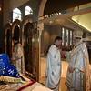 Ordinations Fr. Redmon & Dcn. Sakellariou (126).JPG