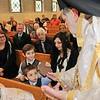 Ordinations Fr. Redmon & Dcn. Sakellariou (62).JPG
