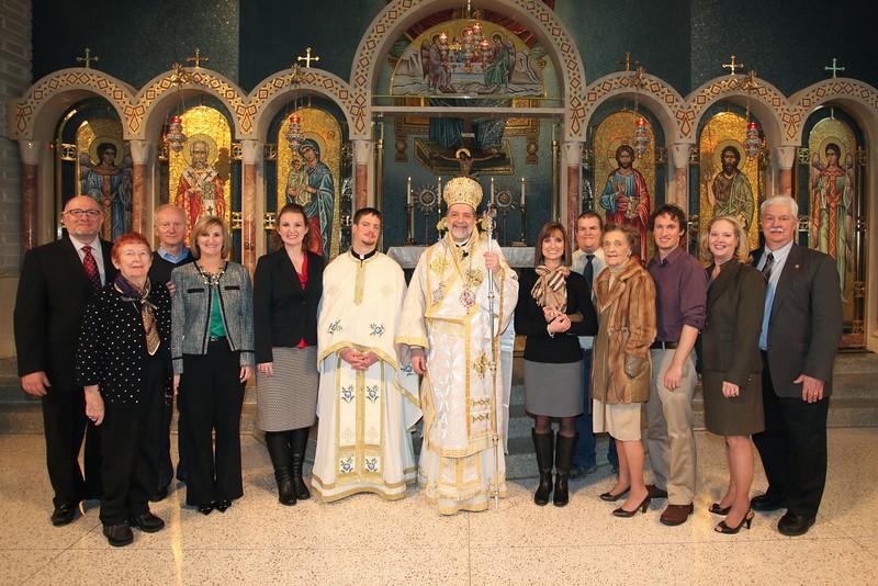 Ordinations Fr. Redmon & Dcn. Sakellariou (225).JPG