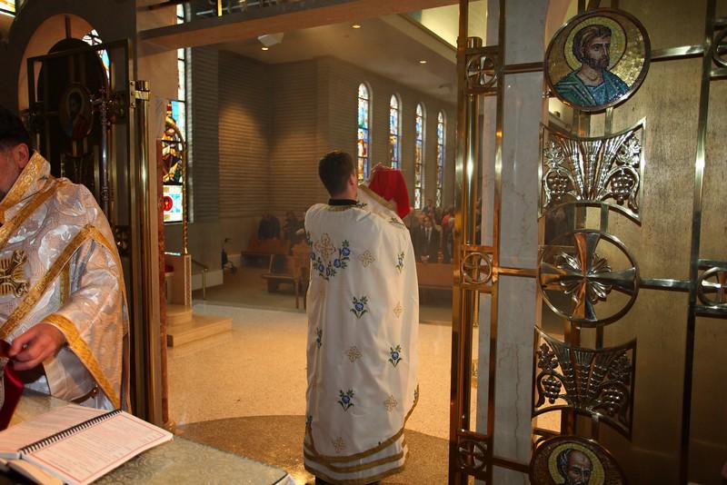 Ordinations Fr. Redmon & Dcn. Sakellariou (209).JPG