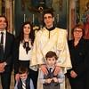 Ordinations Fr. Redmon & Dcn. Sakellariou (241).JPG