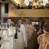 Ordinations Fr. Redmon & Dcn. Sakellariou (83).JPG
