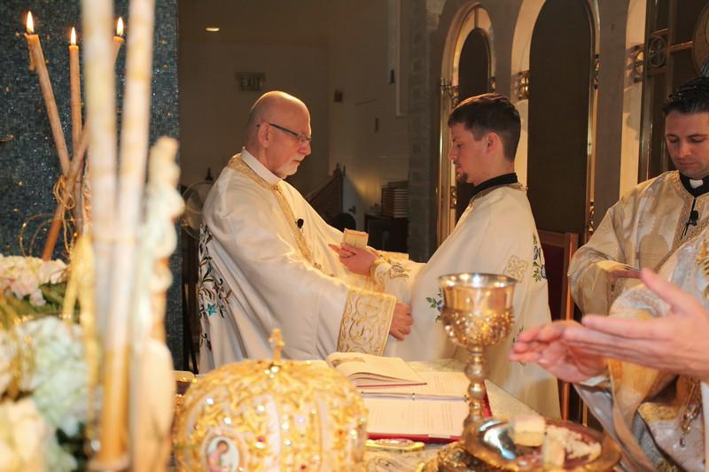 Ordinations Fr. Redmon & Dcn. Sakellariou (142).JPG