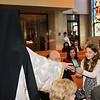 Ordinations Fr. Redmon & Dcn. Sakellariou (51).JPG