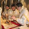 Ordinations Fr. Redmon & Dcn. Sakellariou (181).JPG
