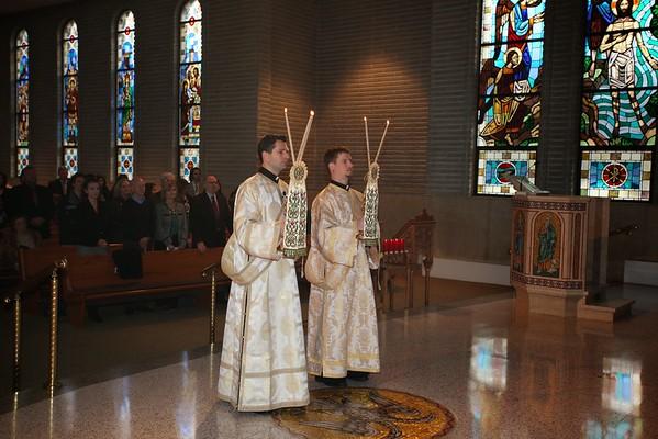 Ordinations Fr. Redmon & Dcn. Sakellariou (2).JPG