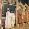 Ordinations Fr. Redmon & Dcn. Sakellariou (129).JPG