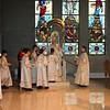 Ordinations Fr. Redmon & Dcn. Sakellariou (9).JPG