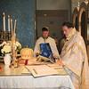 Ordinations Fr. Redmon & Dcn. Sakellariou (131).JPG