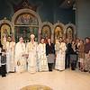 Ordinations Fr. Redmon & Dcn. Sakellariou (223).JPG