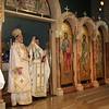 Ordinations Fr. Redmon & Dcn. Sakellariou (127).JPG