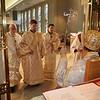 Ordinations Fr. Redmon & Dcn. Sakellariou (103).JPG