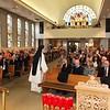 Ordinations Fr. Redmon & Dcn. Sakellariou (32).JPG