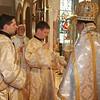 Ordinations Fr. Redmon & Dcn. Sakellariou (114).JPG