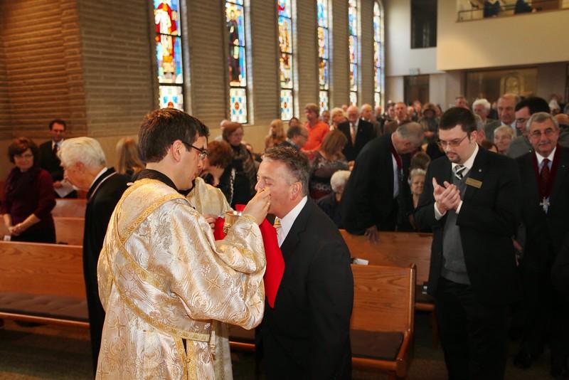 Ordinations Fr. Redmon & Dcn. Sakellariou (200).JPG