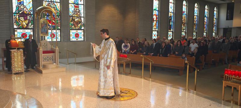 Ordinations Fr. Redmon & Dcn. Sakellariou (210).jpg