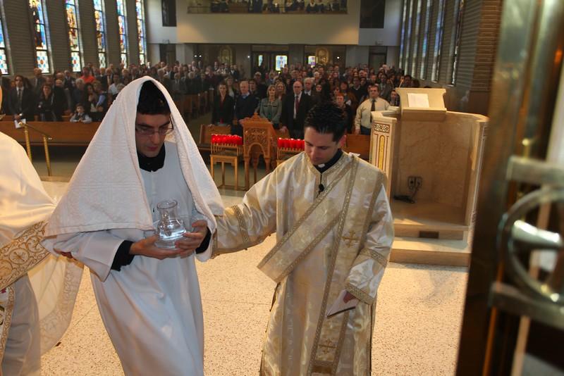 Ordinations Fr. Redmon & Dcn. Sakellariou (144).JPG