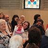 Ordinations Fr. Redmon & Dcn. Sakellariou (34).JPG