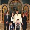 Ordinations Fr. Redmon & Dcn. Sakellariou (242).JPG