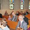 Ordinations Fr. Redmon & Dcn. Sakellariou (38).JPG