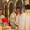 Ordinations Fr. Redmon & Dcn. Sakellariou (190).JPG