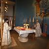 Ordinations Fr. Redmon & Dcn. Sakellariou (70).JPG
