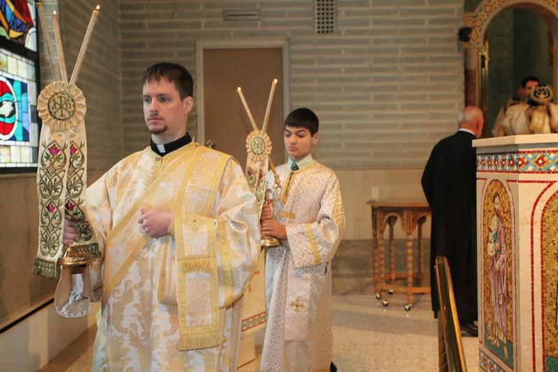 Ordinations Fr. Redmon & Dcn. Sakellariou (72).JPG