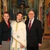 Ordinations Fr. Redmon & Dcn. Sakellariou (233).JPG
