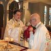 Ordinations Fr. Redmon & Dcn. Sakellariou (184).JPG