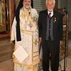 Ordinations Fr. Redmon & Dcn. Sakellariou (217).JPG