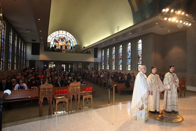 Ordinations Fr. Redmon & Dcn. Sakellariou (102).JPG