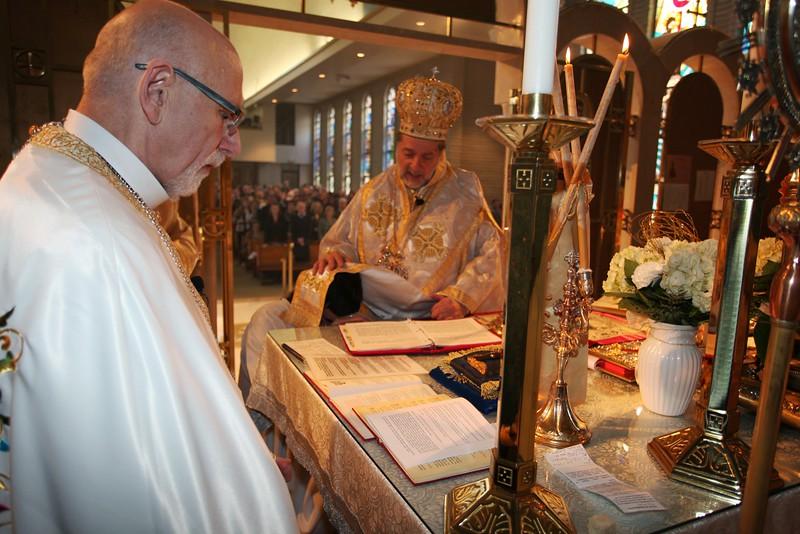Ordinations Fr. Redmon & Dcn. Sakellariou (158).JPG