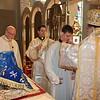 Ordinations Fr. Redmon & Dcn. Sakellariou (117).JPG