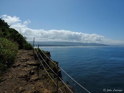 Oregon Coast, Part Two