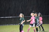 Kylie's Game 10 24 2014 1180