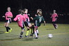 Kylie's Game 10 24 2014 1179