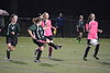 Kylie's Game 10 24 2014 003
