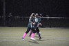 Kylie's Game 10 24 2014 1162