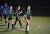 Kylie's Game 10 24 2014 1181