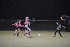Kylie's Game 10 24 2014 1164