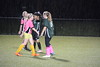 Kylie's Game 10 24 2014 1171