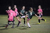 Kylie's Game 10 24 2014 1177
