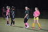 Kylie's Game 10 24 2014 1172