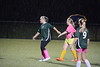 Kylie's Game 10 24 2014 1173
