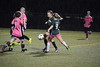 Kylie's Game 10 24 2014 1178