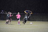 Kylie's Game 10 24 2014 1165