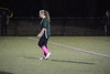 Kylie's Game 10 24 2014 1174